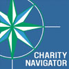 Charity Navigator Rated Charity