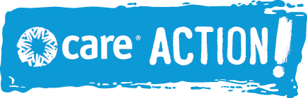 CARE Action