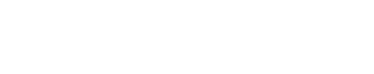CARE President's Circle