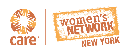 Women's Network_logo_vert_Cities_NewYork.png